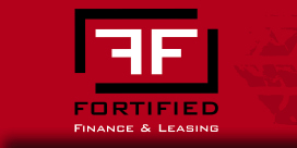 Fortified Finance and Leasing